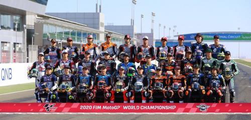 2020-moto2-rijders