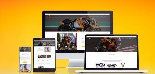 bo-bendsneyder-website
