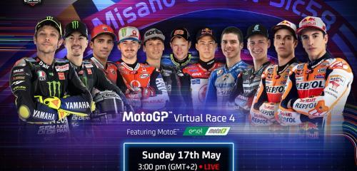 virtual-motogp-race-misano
