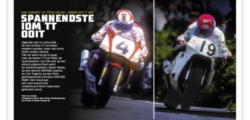 ama-superbikes