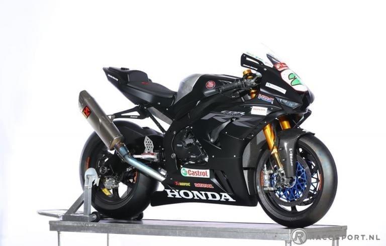 honda-racing