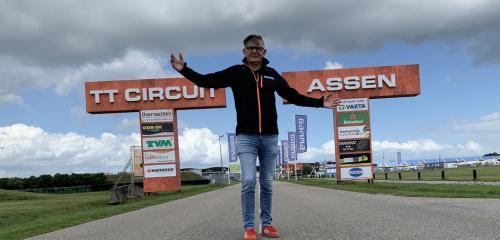 TT-circuit-assen
