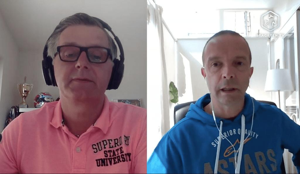 racesport.nl-live-chat