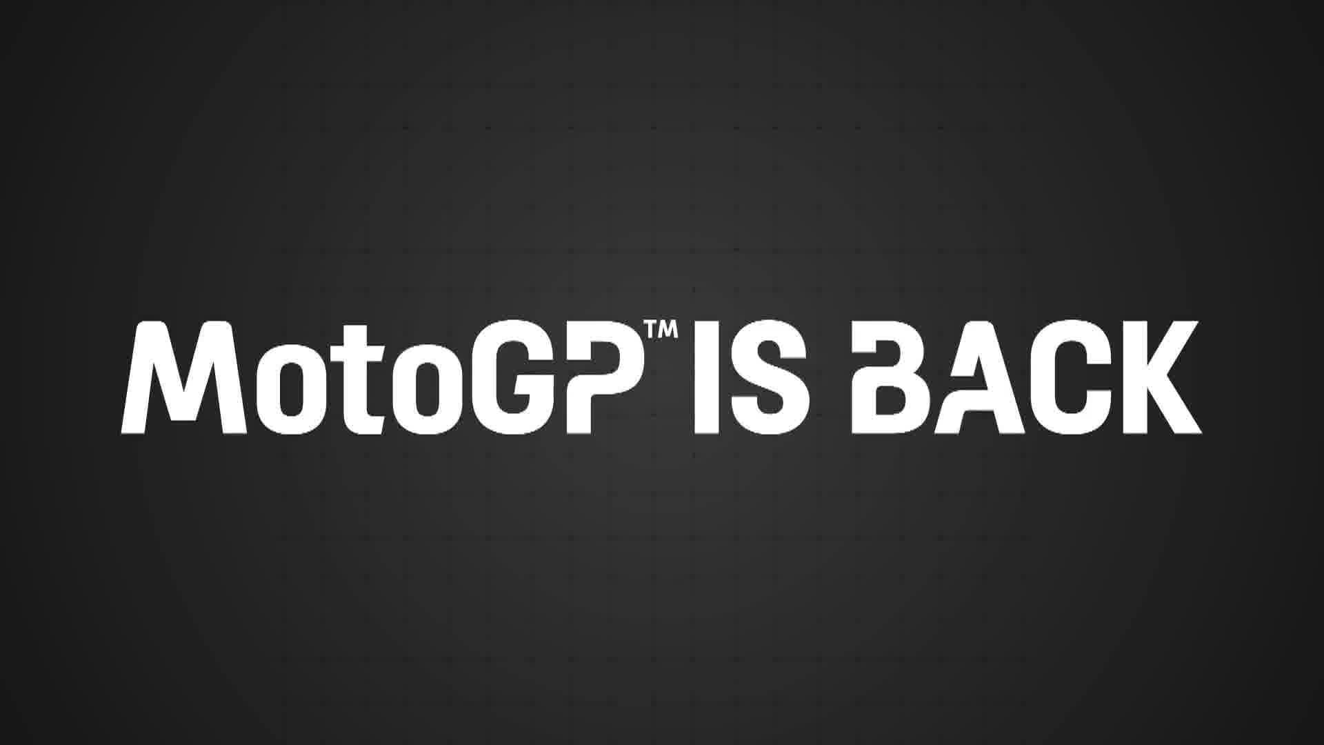 motogpo-is-back
