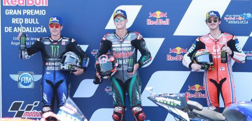 top3-motogp