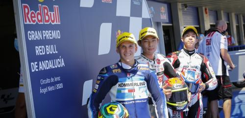 top3-moto3-kwaliificatie