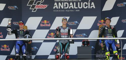 motogp-podium-jerez