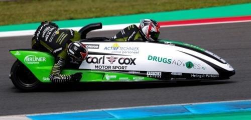 drugsadvies-sidecarshop-racing