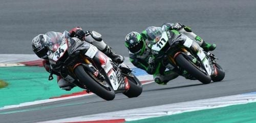 onk-supercup-600-race
