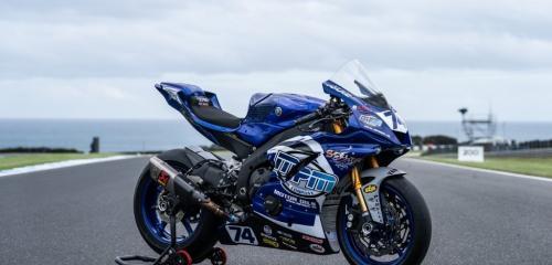 mpm-routz-racing-team