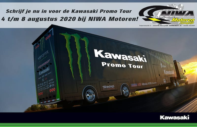 kawasaki-promo-tour