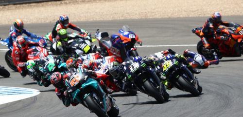 start-motogp-race-jerez