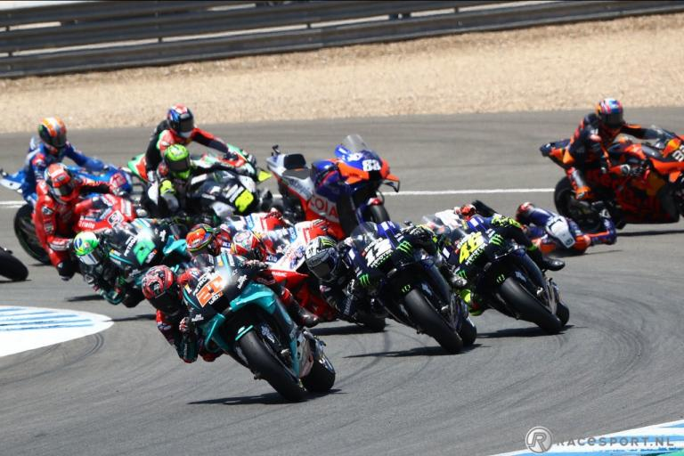start-motogp-race-jerez