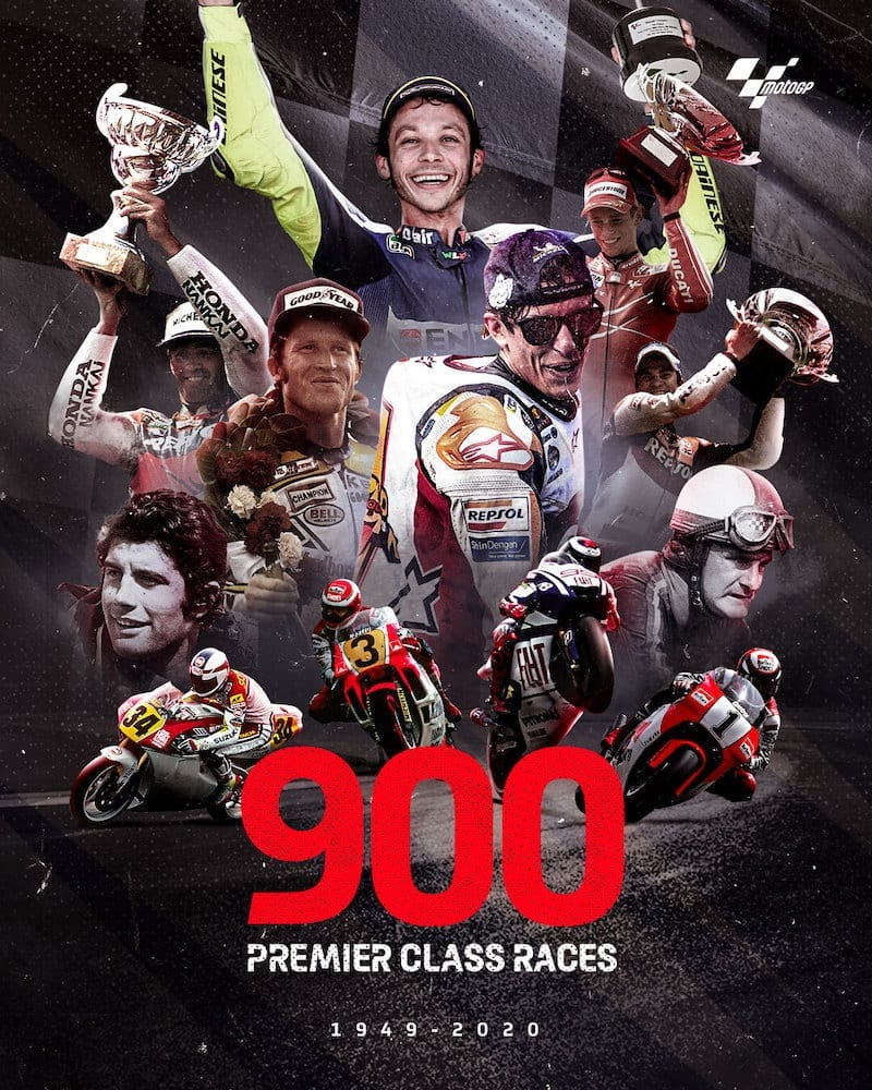 #900Races-2