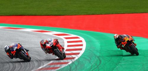 motogp-red-bull-ring