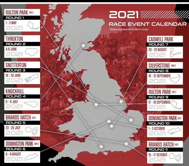 2021-kalender