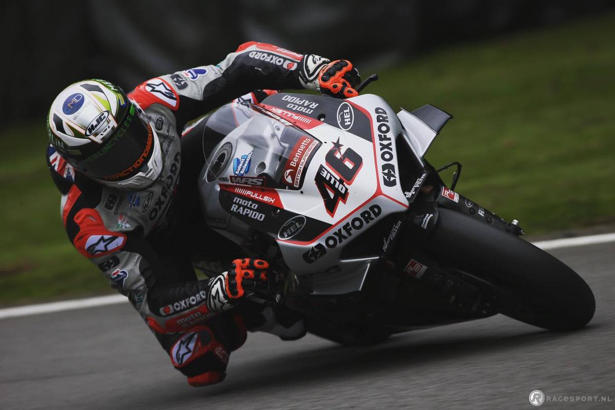 tommy-bridewell