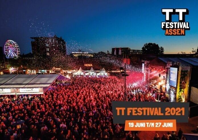 tt-festival-2021