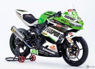 füsport-rt-motorsports