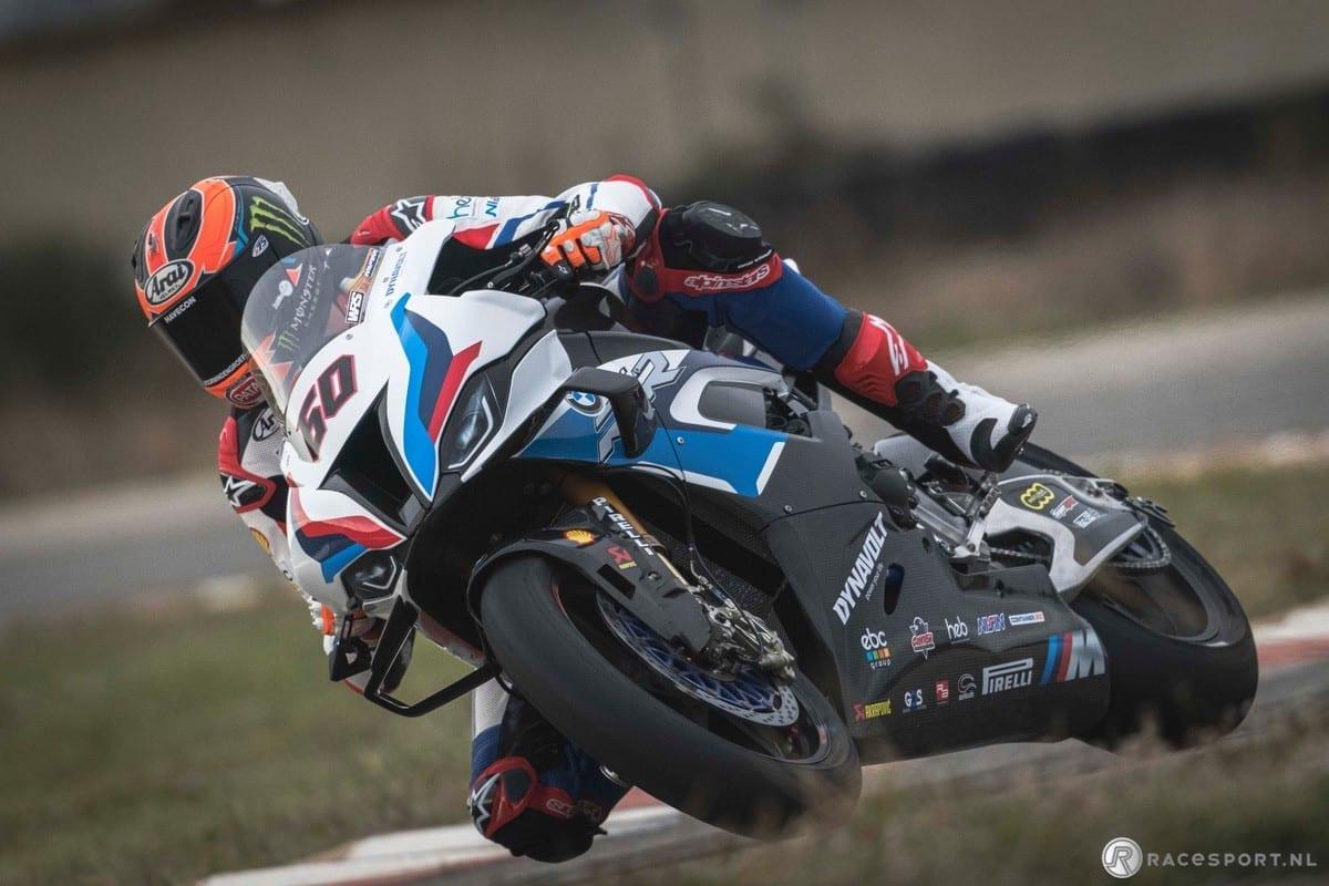 Officieel: WorldSBK Assen verplaatst van april naar juli - Racesport.nl