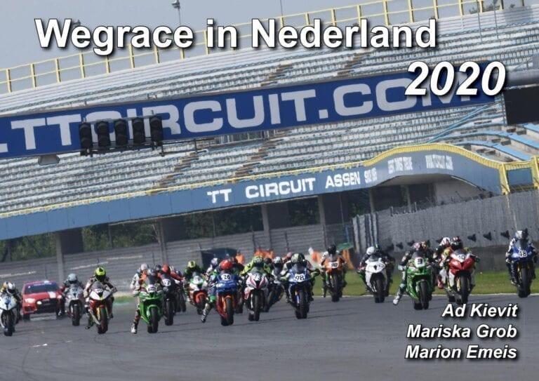 wegrace-in-nederland-2020
