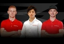 honda-racing-uk
