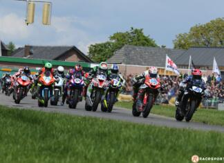 internationale-roadraces
