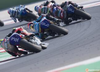 motoe-race-misano