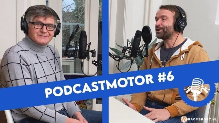 podcastmotor6
