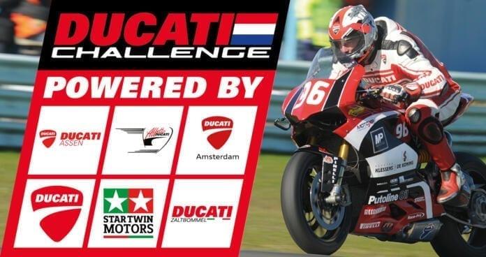 ducati-challenge