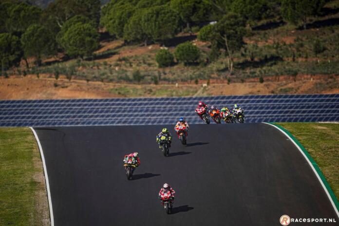 motogp-race-portima