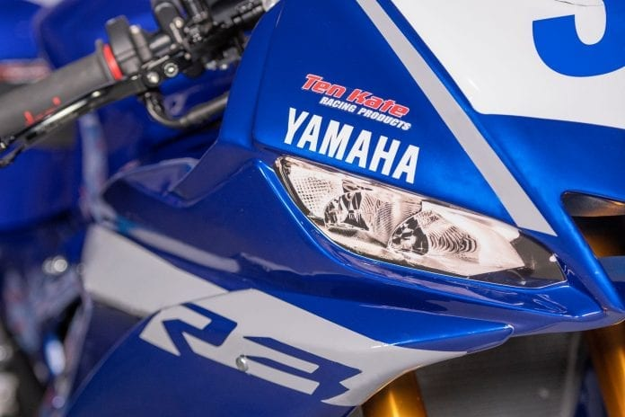 yamaha-r3-blu-cru-cup