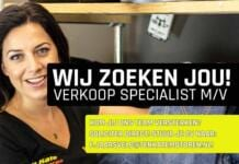 ten-kate-motoren-vacature