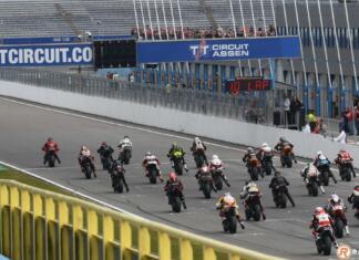 ducati-club-race