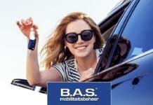 bas-mobiliteitsbeheer