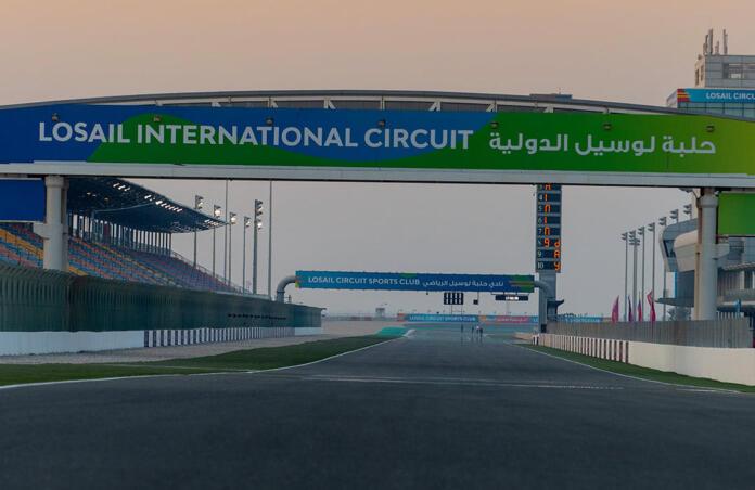 losail-international-circuit