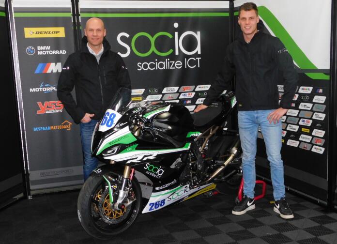 rr-socia-racing-team