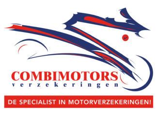 logo-combi-motors