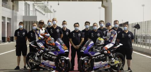 nts-rw-racing-gp-2021