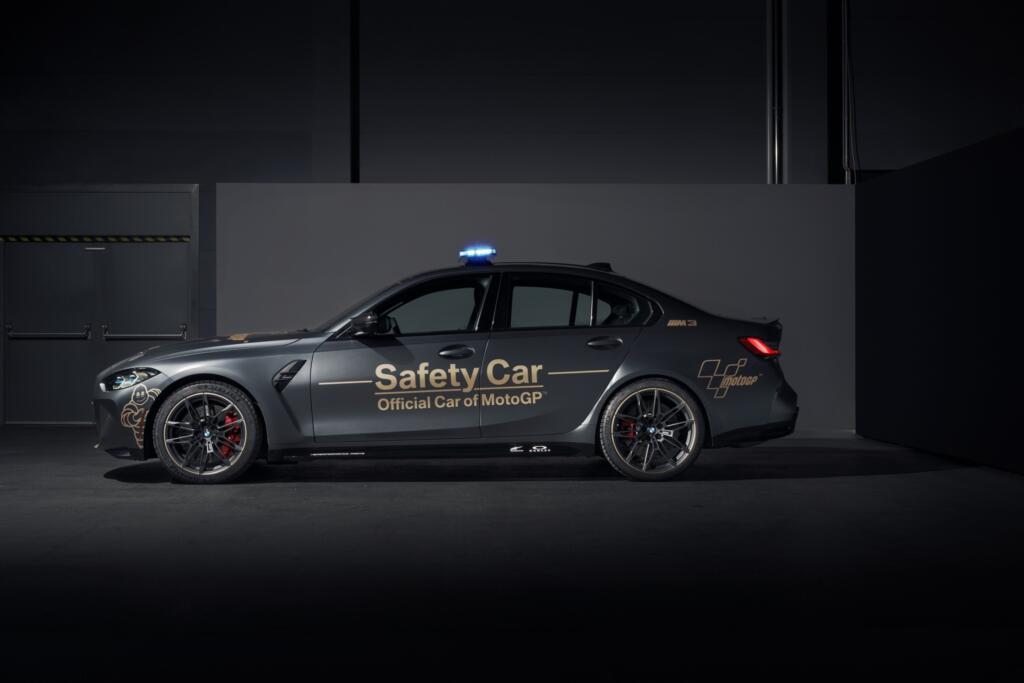 bmw-safety-car-2