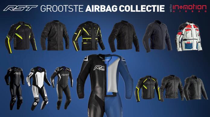 rst-airbag