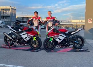 ors-racing-team
