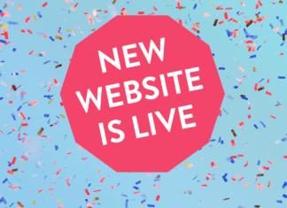 website-live