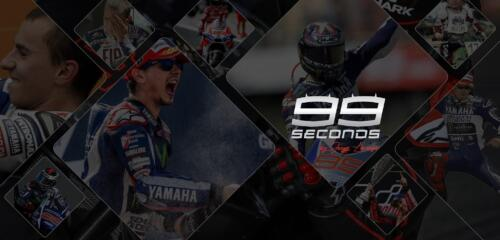 99-seconds-by-jorge-lorenzo