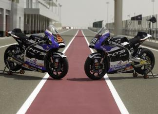 nts-rw-racing-gp