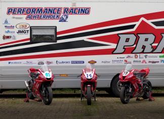 performance-racing-achterhoek