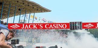 jack's-racingday