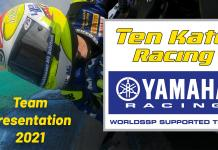 ten-kate-racing-yamaha