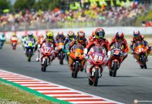 moto3-race-catalunya-2021