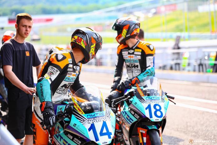 molenaar-racing